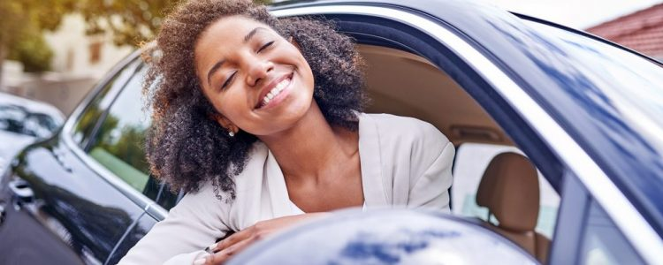 Need a Driver? We Offer Chauffeur Services!